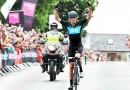National RR Champs Come to Yorkshire