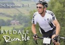 Ryedale Rumble Sportive
