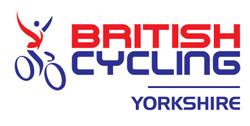 BC Yorkshire Logo