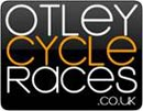 Otley Cycles Races