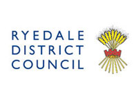 Rydale District Council