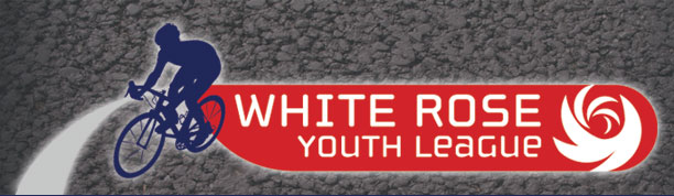 White Rose Youth League