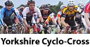 Yorkshire Cyclo Cross Association