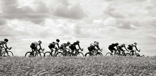 Yorkshire Road Race League Launched