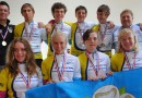 A Stellar Year for Yorkshire Youth Riders