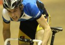 Ollie Wood selected to ride for GB in Junior Paris Roubaix