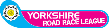 Yorkshire Road Race League