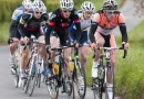 Suspension of South Yorkshire Road Races