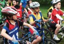 Go-Ride Holiday Coaching Programmes