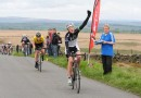 Entries Needed for Women's Regional Champs