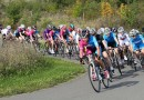 2016 Yorkshire Youth Cycling Teams