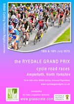 2015_ryedale_programme