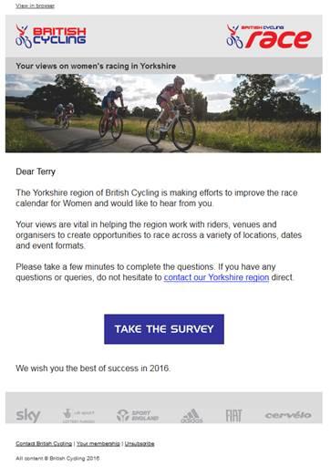 bc_survey