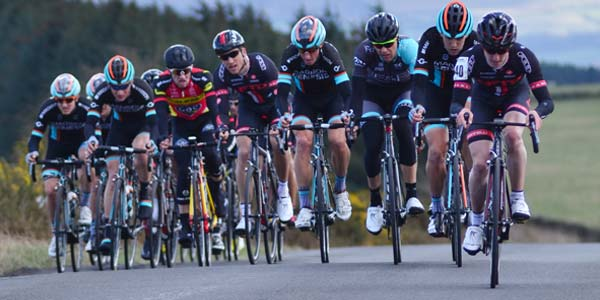 bc-yorkshire-road-race-champs