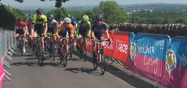 regional-road-race-champs