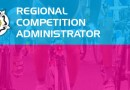 Regional Competition Administrator
